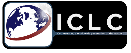 ICLC Network