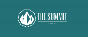 Summit-Events-Pic-01