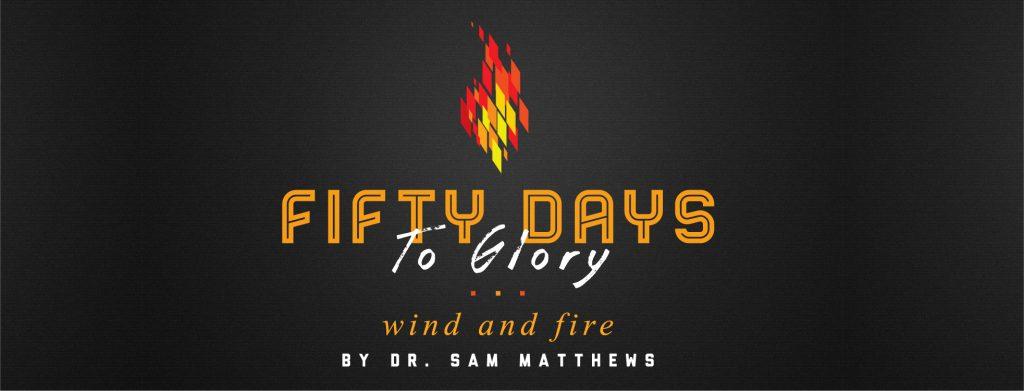 Fifty-Days-Slide-01