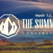 Summit Conference – Spring 2018